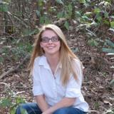 Kaitlyn W. - Seeking Work in Moultrie