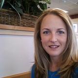 Shannon S. - Seeking Work in Charlotte