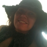 Maria A. - Seeking Work in La Mesa