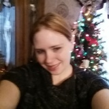 Christina I. - Seeking Work in Shelby