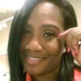 Leslie H. - Seeking Work in College Park