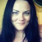 Tirzah B. - Seeking Work in Brandon