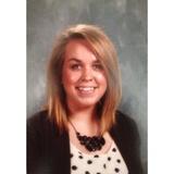 Emily S. - Seeking Work in Decatur