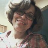 Maria R. - Seeking Work in Malden