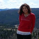Bethany N. - Seeking Work in Loveland