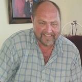 Al B. - Seeking Work in Fort Worth