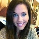 Amanda  O. - Seeking Work in Winder
