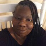 JoElla C. - Seeking Work in Gary