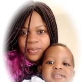 Adenike Agunsoye     - Seeking Work in Newark