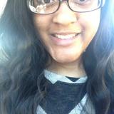 Reneisha  H. - Seeking Work in Houston