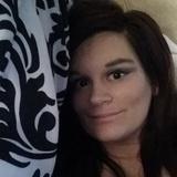 Jessica  C. - Seeking Work in Bixby