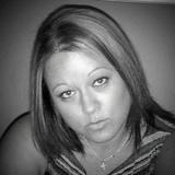 Amanda B. - Seeking Work in Pompano Beach