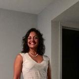 Ana A. - Seeking Work in Austin