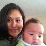 Paola A. - Seeking Work in North Hollywood