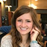 Sarah D. - Seeking Work in West Lafayette