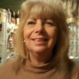 Linda  S. - Seeking Work in Andover