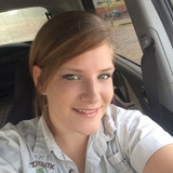 Kortney G. - Seeking Work in Mooresville