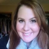 Catherine  G. - Seeking Work in Rockford