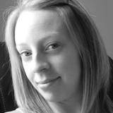 Ronni H. - Seeking Work in Ozark