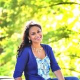 Alyssa  P. - Seeking Work in Mason