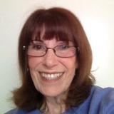 Linda F. - Seeking Work in Roseville