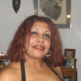 Judy F. - Seeking Work in East Orange