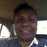 Evangeline P. - Seeking Work in Benton Harbor