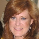 LisaMarie C. - Seeking Work in Lombard