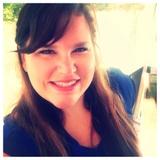 Sarah Harris H. - Seeking Work in Asheville