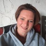 Jasmine K. - Seeking Work in Clovis