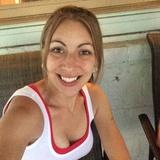 Danielle L. - Seeking Work in Somers