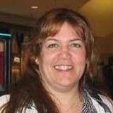 Barbara E. - Seeking Work in Lakewood