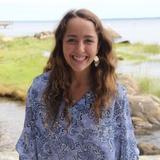 Olivia G. - Seeking Work in Rye