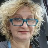 Andrea H. - Seeking Work in Fultondale
