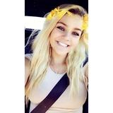 Shelby Moore     - Seeking Work in Elk Grove