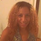 Meg W. - Seeking Work in Phx