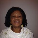 Marilyn J. - Seeking Work in Takoma Park