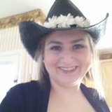 Alyssa F. - Seeking Work in Friendswood