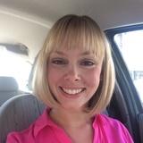 Becky J. - Seeking Work in St. Augustine