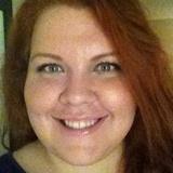 Ashley G. - Seeking Work in Redlands