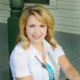 Allison O. - Seeking Work in Saginaw