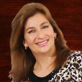 Maria B. - Seeking Work in Boca Raton