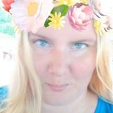 Melanie F. - Seeking Work in Brooksville