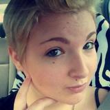 Carissa T. - Seeking Work in Lilburn
