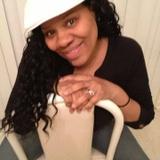 Ranette C. - Seeking Work in Owings Mills