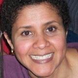 Maria F. - Seeking Work in West. Caldwell