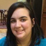 Rachel B. - Seeking Work in Cockeysville