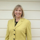 Peggy G. - Seeking Work in Hobe Sound