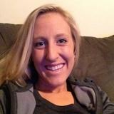 Katherine S. - Seeking Work in Clarksville