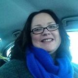 Annette J. - Seeking Work in North Las Vegas